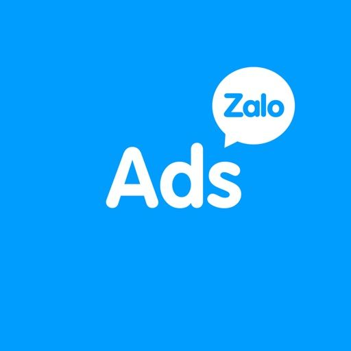 Zalo ads là gì?