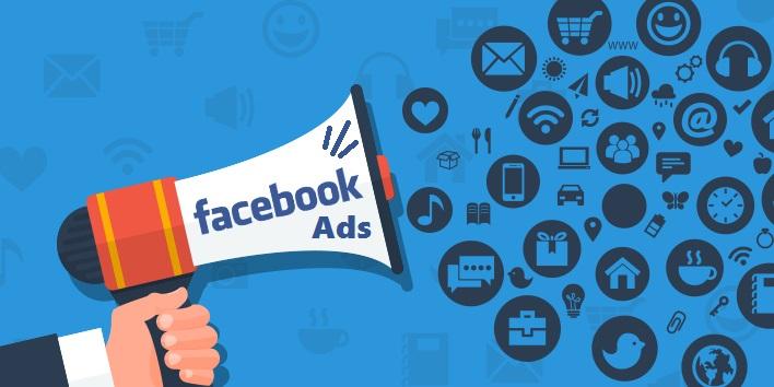 Quảng cáo Facebook là gì?